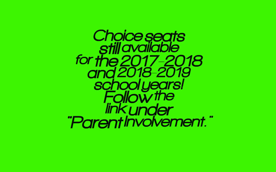 quotes-Choice-seats-still-a